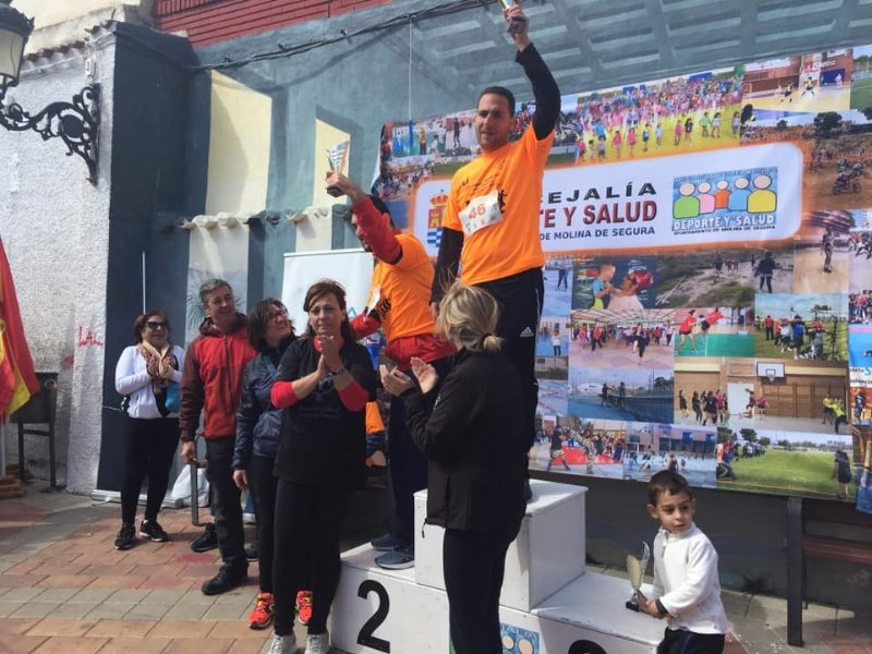 Slider Carrera Solidaria